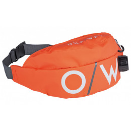 ONEWAY Ceinture Thermo Flame