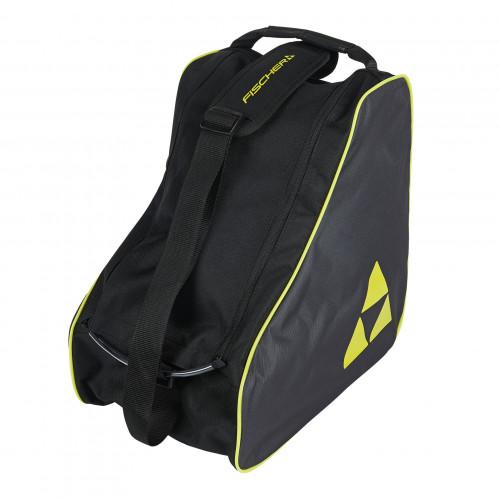 FISCHER Boot Bag Eco