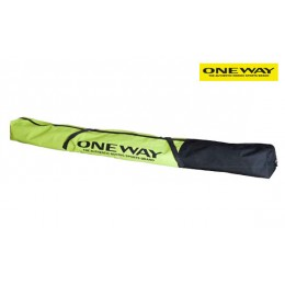 ONEWAY  Housse 4 paires