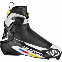 SALOMON RS Carbon 15