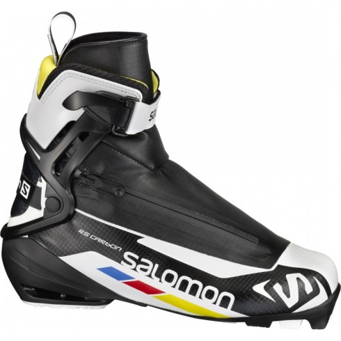 SALOMON RS Carbon 2015