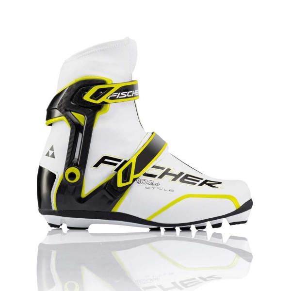 chaussures fischer rc7 skating