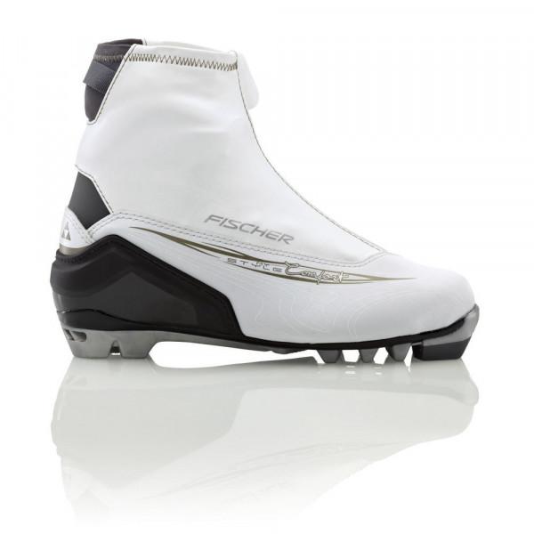 Collection Fond 2018 Chaussures Ski chez de Ski Classic E92IWDH