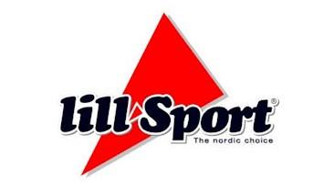 Lillsport