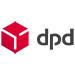 Livraison internationale par DPD
